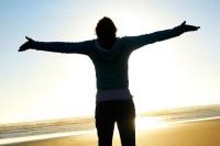 תהליך האימון הרוחני