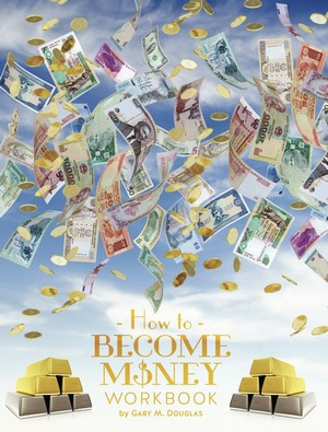 how_to_become_money
